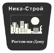жби в Ростове-на-Дону,  ЮФО,  России