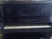 продам пианино НЕМЕЦКОЕ