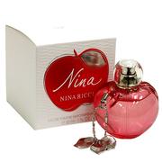 Продажа парфюмерии и Косметики оптом Европейская Брендовая
