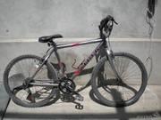 Велосипед Трек 800