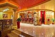 Ресторан,  банкет-холл