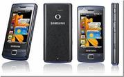 продаю мобильный телефон Samsung GT-B7300
