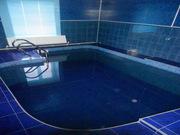 Русская баня,  финская сауна,  гостиница сл. Родионово-Несветайская