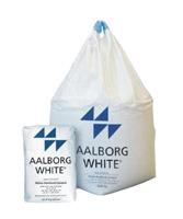 Белый цемент М600