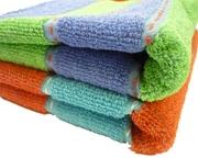 Большой ассортимент текстильной продукции с доставкой в Ростов-на-Дону