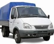 Доставка грузов +79185257500