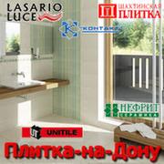 Плитка-на-Дону: продажа плитки,  мозаики и керамогранита