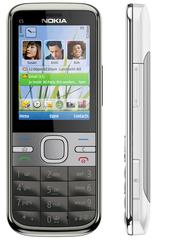 ПРОДАМ Nokia c 5-00 В отличном состоянии