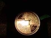 серебро 925пробы 62, 2г Украина