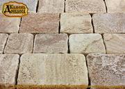 Продажа камня песчаника от производителя