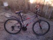 Велосипед Stern Dynamic продаю