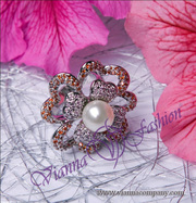 Vianna Fashion бижутерия оптом