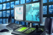 Установка  Видеонаблюдения,  GSM-сигнализаций,  Wi-Fi сетей,  СКС