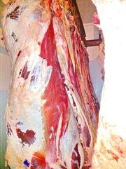 Ростов-на-Дону Говядина 140 руб,  свинина 112 руб,  говядина блочная 1 сорт 196 руб.,  ЦБ ГОСТ 94руб,  курица суповая 62 руб.,  разделка ЦБ,  субпродукты куриные,  ОПТОМ ОТ 8 ТОНН