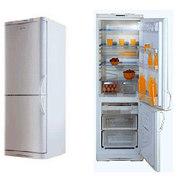 Холодильник Indesit C 138 G.016