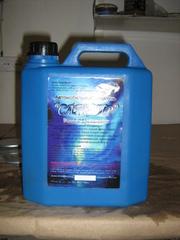 Универсальное моющее средство (жидкое мыло)