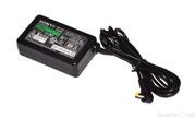 Продаю адаптер блок питания для игровой приставки Sony PSP-100