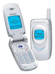 Продаю Samsung a800