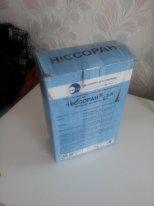 Ниссоран -акарицид