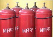 Газ МАФ