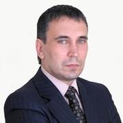 адвокат Ростов-на-Дону