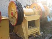 Продам PE 400Х600 (тип СМД-109)