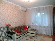 Сдам! Гостинку 12м2 Чкаловский/Казахская,  ремонт,  современная мебель,
