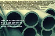 ПНД трубы,  фитинги,  фасонные изделия от ООО