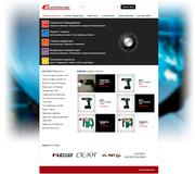 Создание сайтов,  web-дизайн,  продвижение