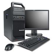 Ремонт компьютеров планшетов ноутбуков