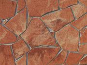 Облицовочный гибкий камень «Делап»