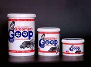 Средства по уходу за шерстью животных Groomer`s Goop