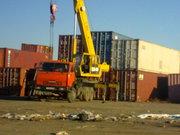 Где купить блок-контейнер, контейнер, бытовку в ростове на дону