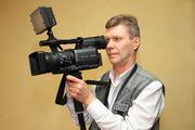 Качественная видеосъемка высокой четкости (Full HD)