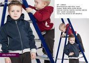 Одежда для детей Bondini
