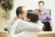 Семейные консультации (свет маяка)