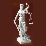 Юридические услуги от