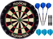 Настоящия Дартс Nodor Sport!!! Экономия в 1830 р.!!!