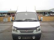 Продается ГАЗ-330232