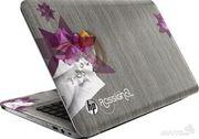 Продам ноутбук ЭКСКЛЮЗИВ HP Pavilion dv6-3298er Rossignol Edition