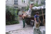 Предлагаем для ТСЖ,  ЖКХ,  СНТ,  ДНТ услугу по вывозу негабаритного мусор