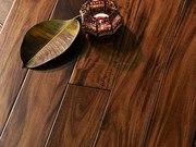 Стяжка по маякам,  укладка напольных покрытий