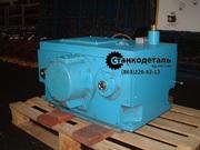 Автоматическая коробка подач АКП-209,  АКС-412