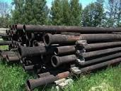 Покупка металлолома с вывозом в Ростове-на-Дону и области.