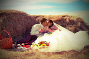 Фото и видеосъемка свадеб