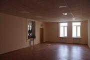 Сдаю помещение под спортзал,  данспол,  Ц.Рынок,  82 м2,  евроремонт.