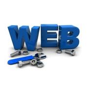 Создание интернет-каталога
