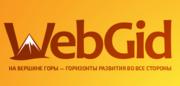 Профессиональное Создание Сайтов
