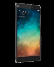 Смартфон Xiaomi Mi Note 64Gb