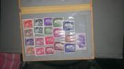 продаются марки